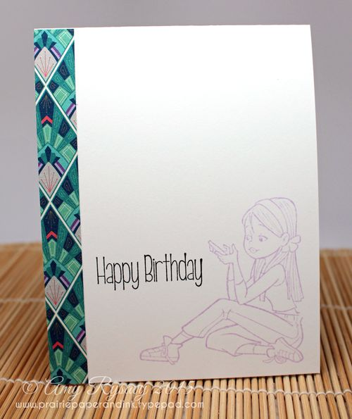 RR-Texting-Bday-Card-Inside-by-AmyR