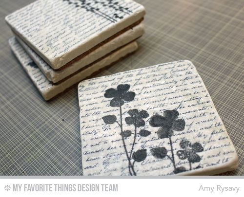 MFT-March-II-Stamped-Tiles-4-by-AmyR