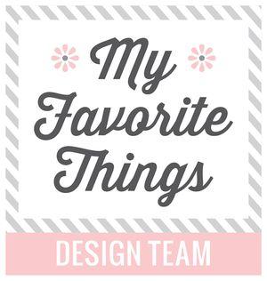 MFT_DesignTeam