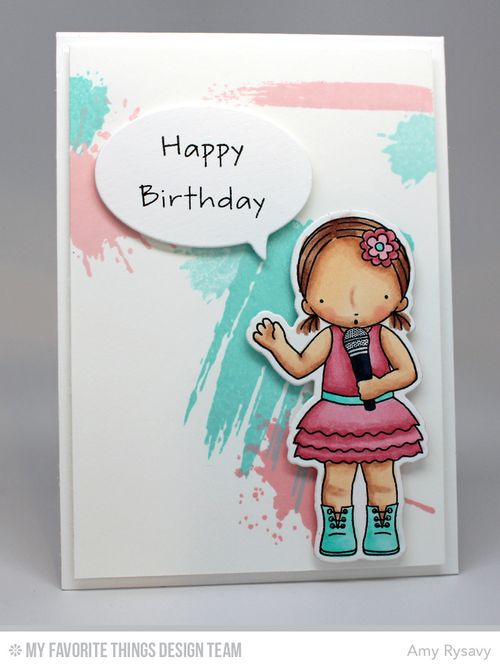 MFT-May-Day-3-Card-by-AmyR