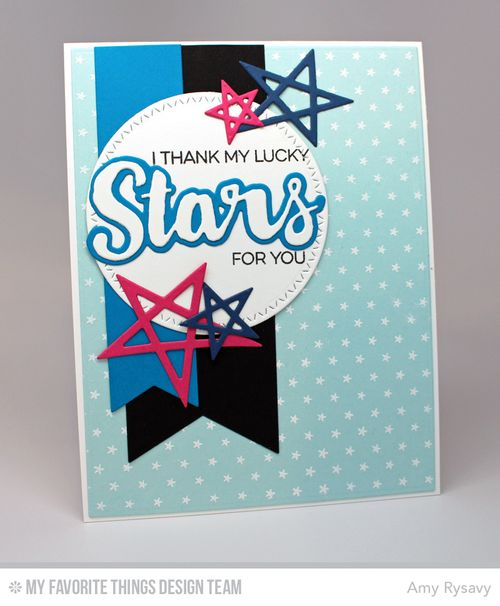 MFT-June-Day-2-Card-by-AmyR