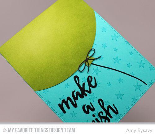 MFT-July-NPL-Card-2-Closeup-by-AmyR