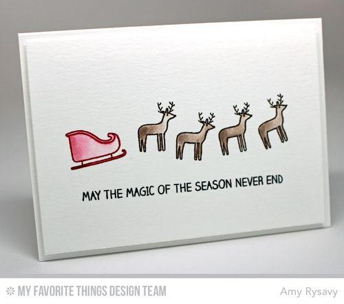 MFT Day 3 Card 2 by AmyR