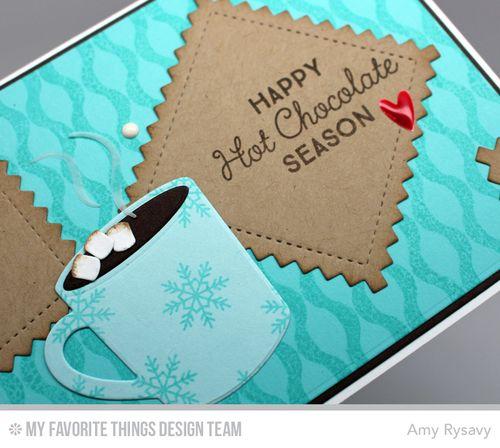 MFT Nov Day 1 Card Closeup by AmyR
