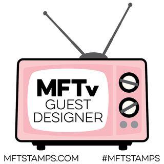 MFT_MFTv_GuestDesigner