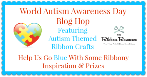 essay on world autism awareness Free autism papers, essays,  awareness of autism and recent  eleven countries featured at epcot of disney world [tags: autism] strong essays 964.