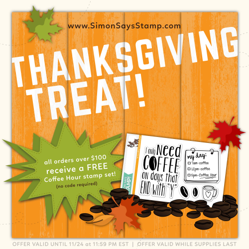 Thanksgiving Sale_stamp set only-01(1)