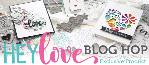 Thumbnail_Hey Love Blog Hop 928x408