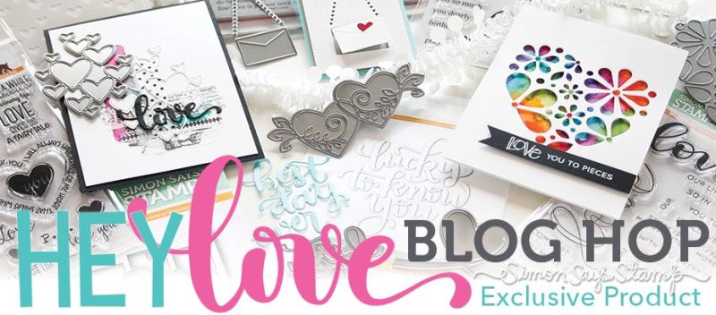 Thumbnail_Hey Love Blog Hop 928x408