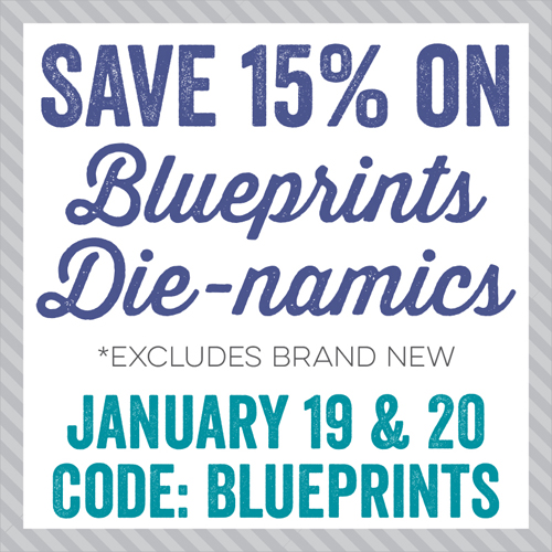 MFT_Jan2017_BlueprintsSale