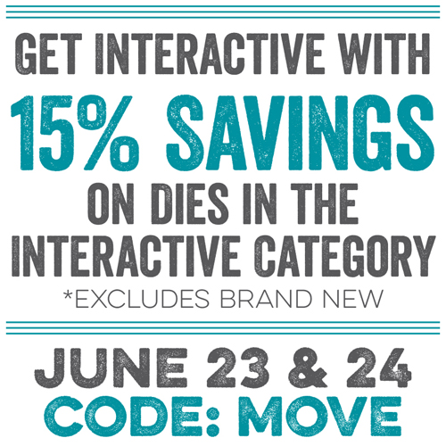 23_MFT_June2017_InteractiveSale