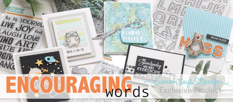 Thumbnail_Encouraging Words Oblong