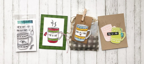 Cup_of_cozy_promo_page_1024x1024