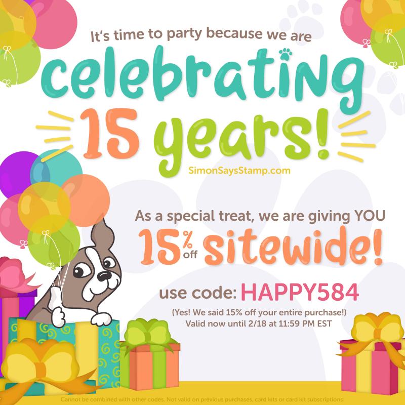 2-16-18 15 Anniversary_1080-01