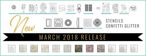 March release 2018 banner@2x