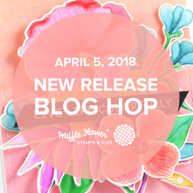 201804-blog-hop-badge