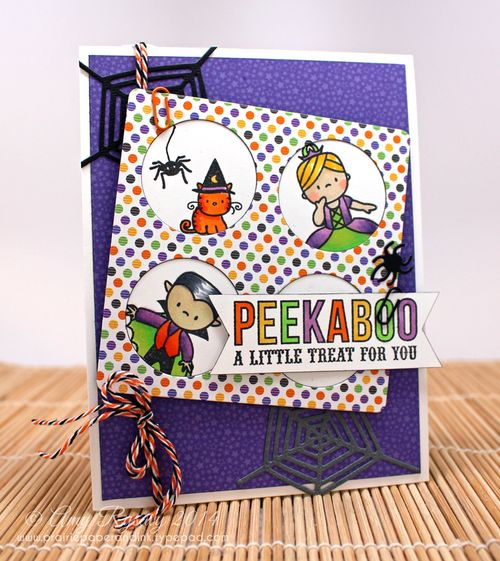 ME-Bootastic-Peekaboo-Card-by-AmyR