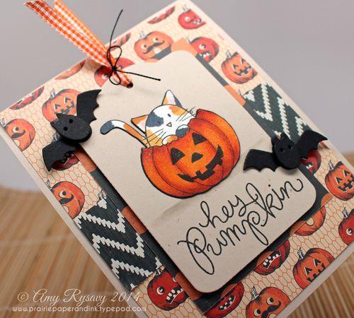 SSS-Hey-Pumpkin-Card-Closeup-by-AmyR