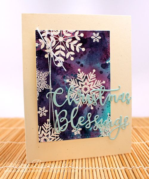 SSS-Snowflake-Christmas-Blessing-Card-2-by-AmyR