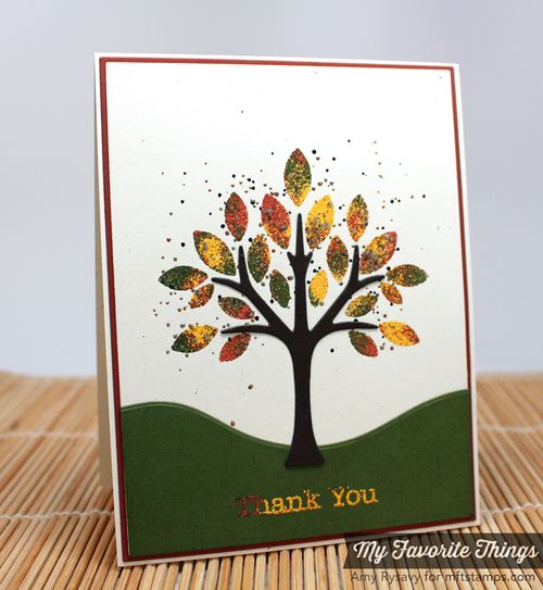 Sept-Day-7-Card-by-AmyR