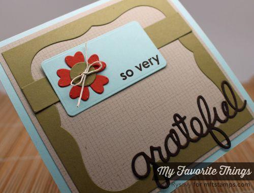 Sept-NPL-Card-2-Closeup-by-AmyR