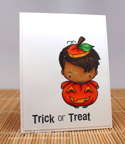 TGF-Spooky-Kit-Pumpkin-Boy-Card-by-AmyR