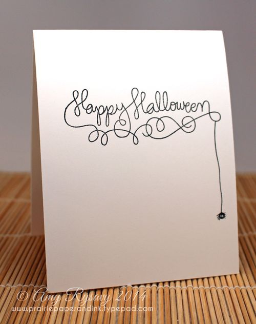 SSS-Hween-Card-Inside-by-AmyR