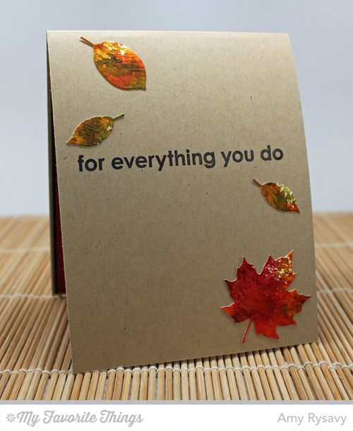 MFT-Oct-CC-Card-1-Inside-by-AmyR