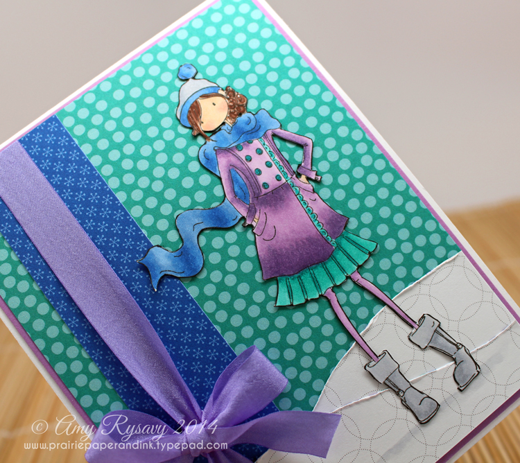 Oct-30-BF-Challenge-Card-Closeup-by-AmyR