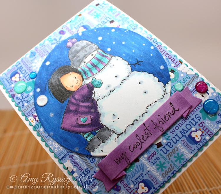 Nov-21-BF-Sketch-Card-Closeup-by-AmyR
