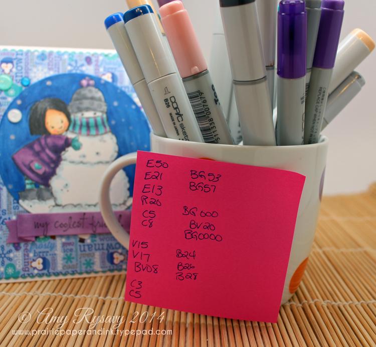 Nov-21-BF-Sketch-Card-Copics-by-AmyR