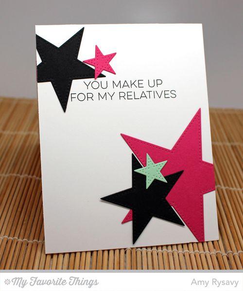 Dec-Day-1-Card-Inside-by-AmyR