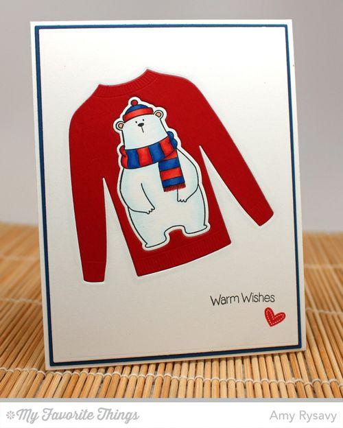 Dec-25-Card-by-AmyR