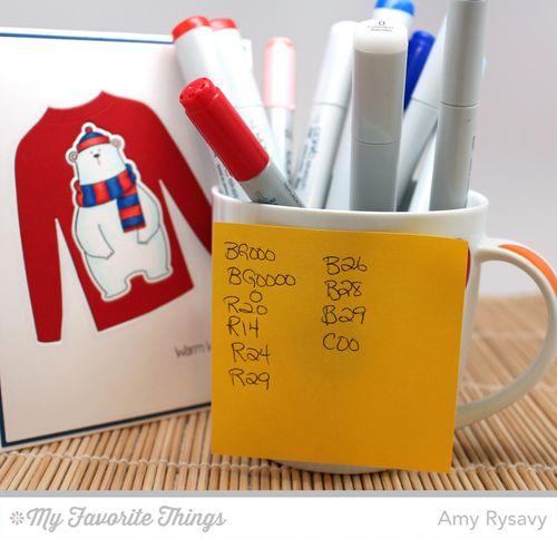 Dec-25-Card-Copics-by-AmyR