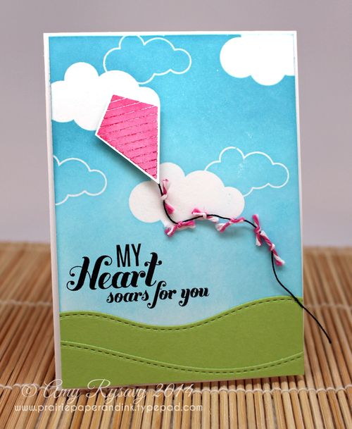 SSS-SfY-Kite-Card-by-AmyR