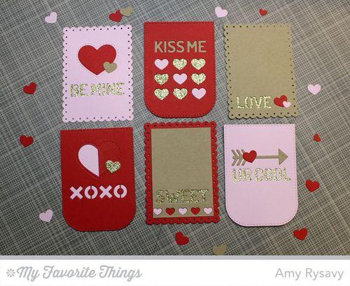 Jan-Day-5-Vtine-Cards-by-AmyR