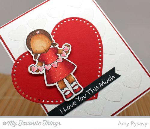 Jan-Day-3-Card-Closeup-by-AmyR