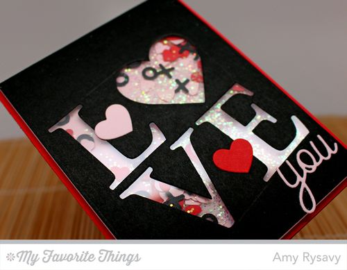 Jan-MFT-NPL-Card-1-Closeup-by-AmyR