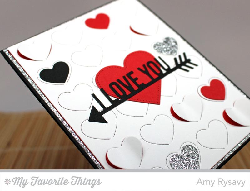 Jan-RR-Card-1-Closeup-by-AmyR