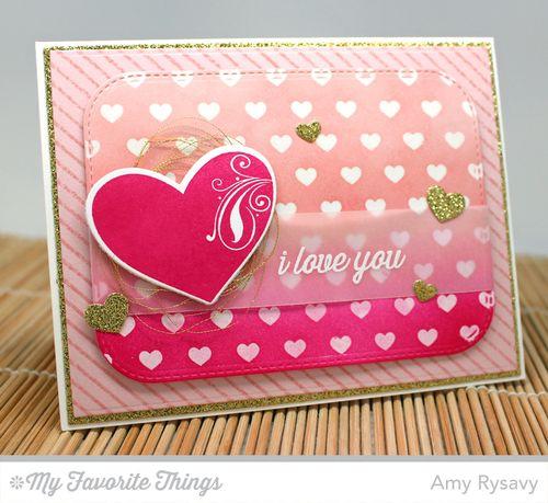 Jan-RR-Card-2-by-AmyR