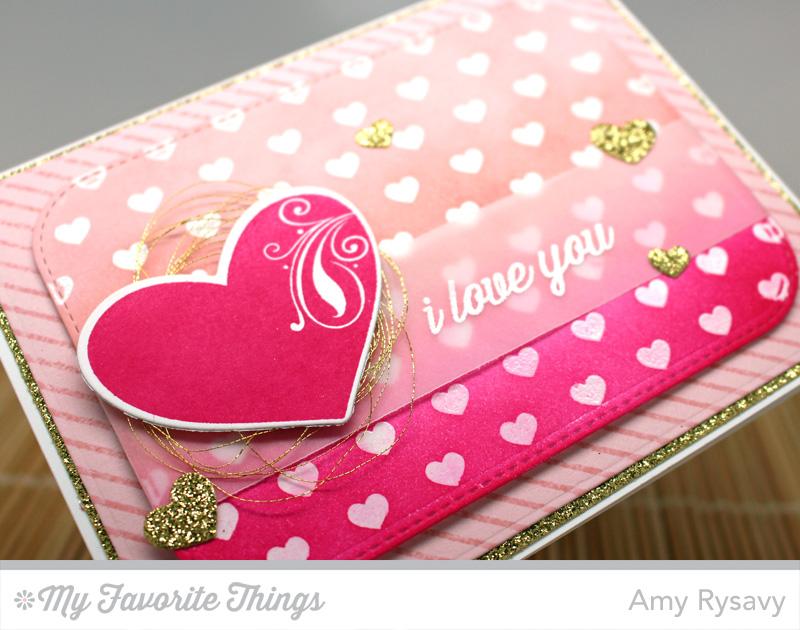 Jan-RR-Card-2-Closeup-by-AmyR