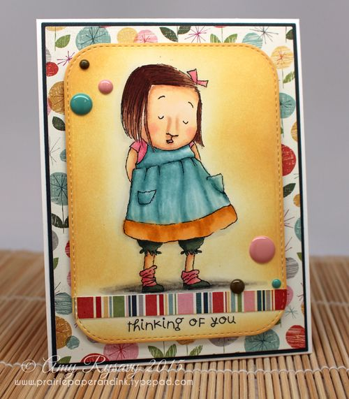 Jan-9-BF-Gracie-Card-by-AmyR
