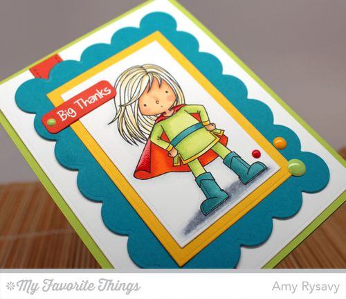MFT-Jan-CCwB-Card-1-Closeup-by-AmyR
