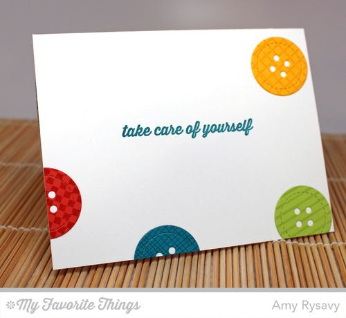 MFT-Jan-CCwB-Card-2-Inside-by-AmyR