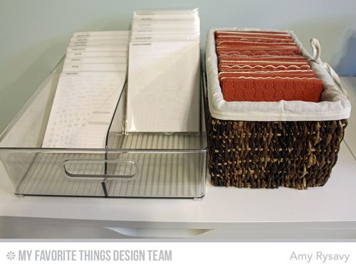 Organization---Stamps-1