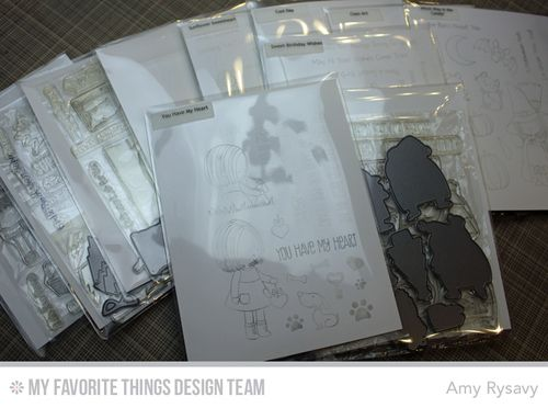 Organization---Stamps-4