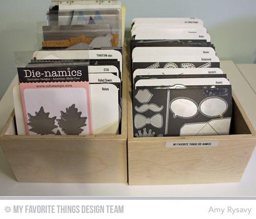 Organization---Die-namics-2
