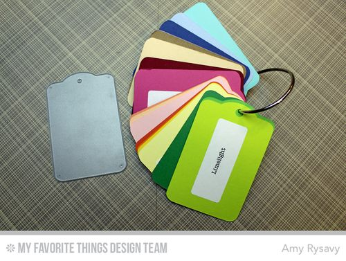 Organization---Card-Stock-2