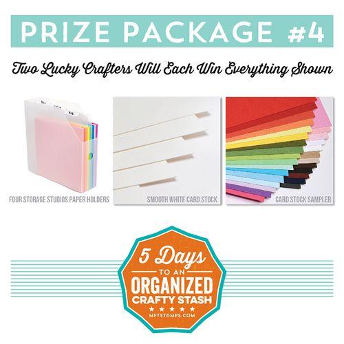 5Ways_Prize4