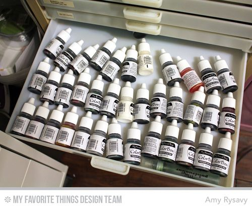 Organization---Ink-Pads-and-Refills-6